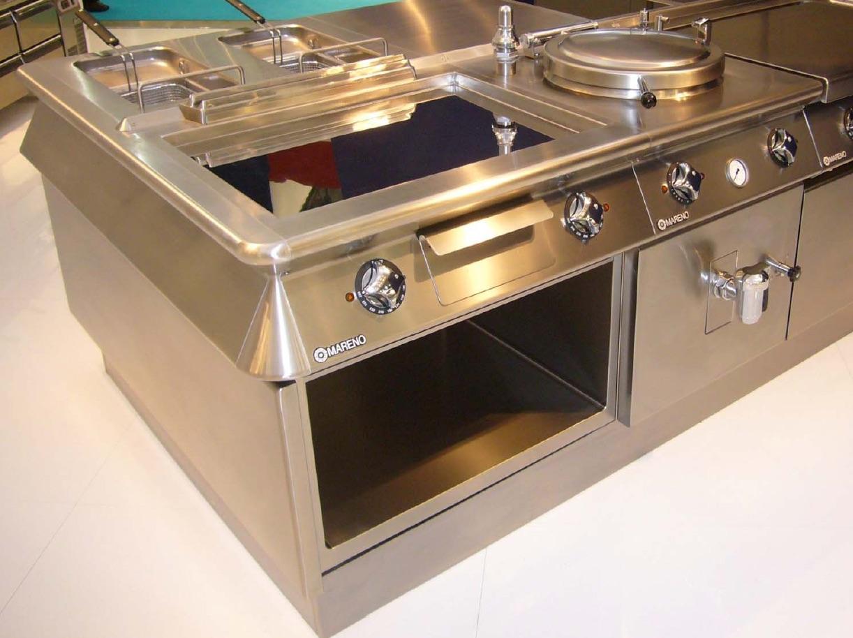 cocinasnuevas12