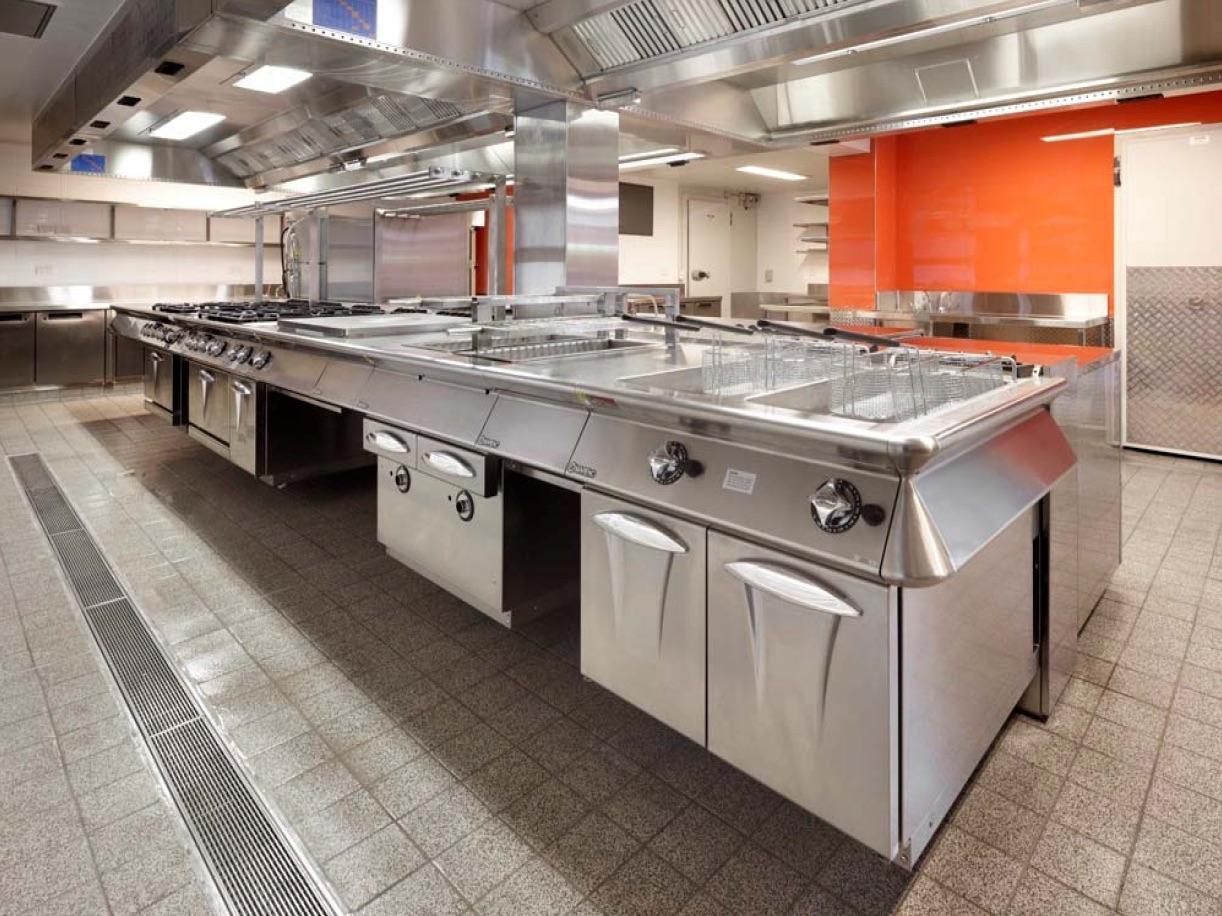 cocinasnuevas13