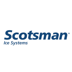 Scotsman Ice