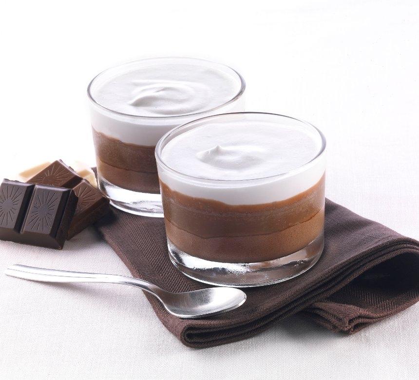 coppa-tre-cioccolati-860x780