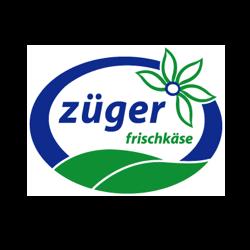 logo-zuger