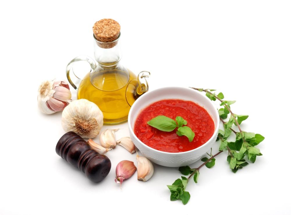 salsas4