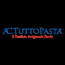 logo-actutto