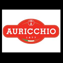 logo-aurichio