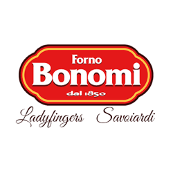 logo-bonomi
