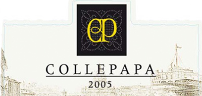 logo-collepapa