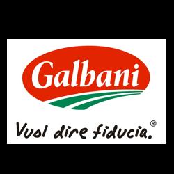 logo-galbani