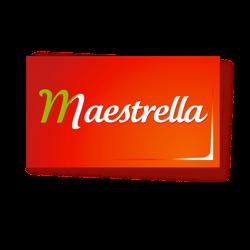 logo-maestrella