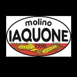logo-molinoiaquone