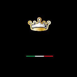 logo-nordsalse