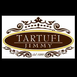 logo-tartufijimmy