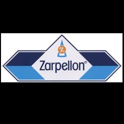 logo-zarpellon