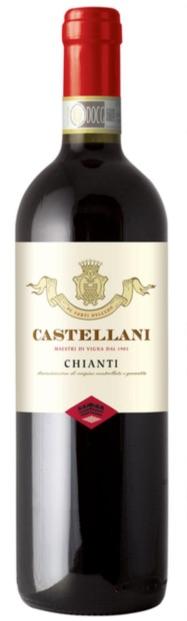 chianti_docg_castellani_bottiglia_pdf__1_pagina_