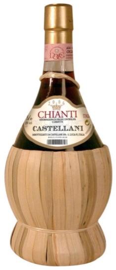 chianti_docg_castellani_fiasco_pdf__1_pagina_