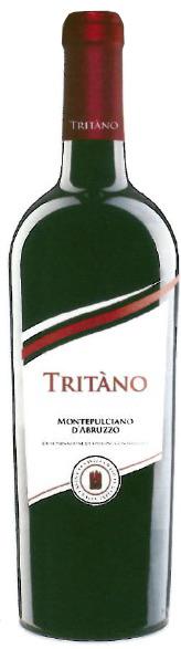 tritano_pdf