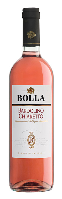 bardolino_chiaretto_ttt_750ml
