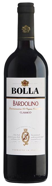 bardolino_class_ttt_750ml