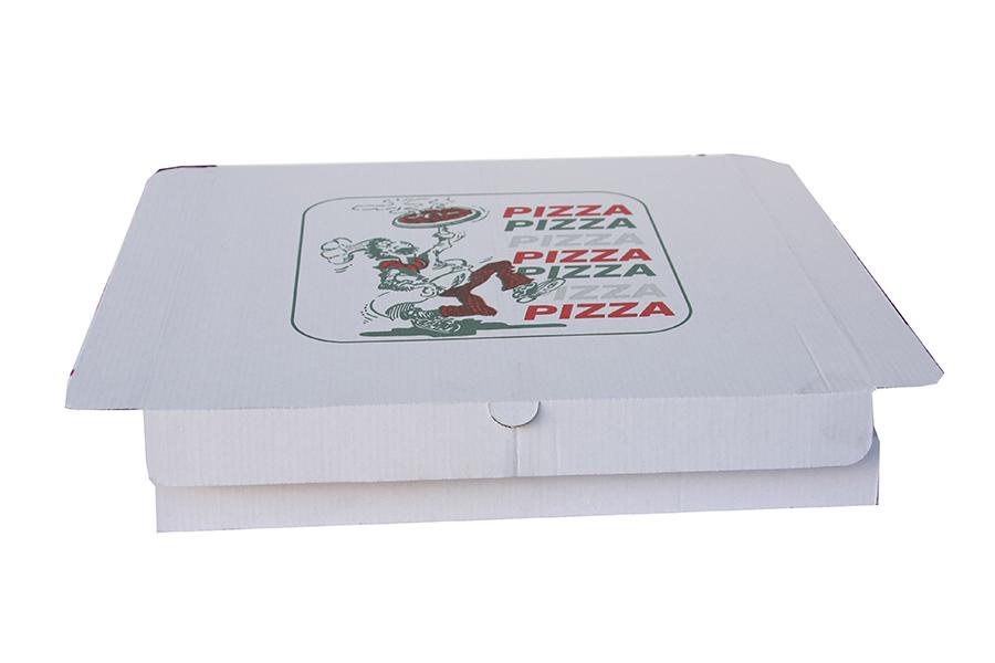 caja-pizza-2