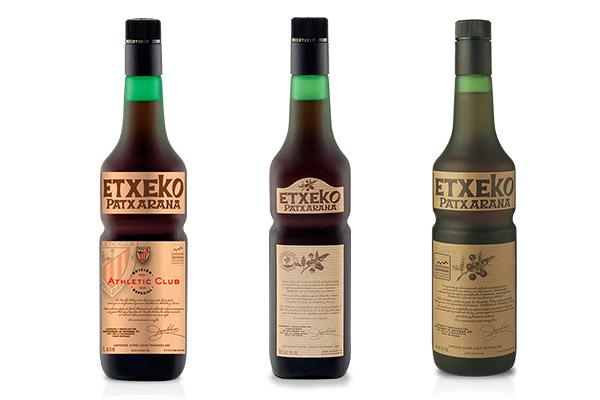 etxeko-botellas