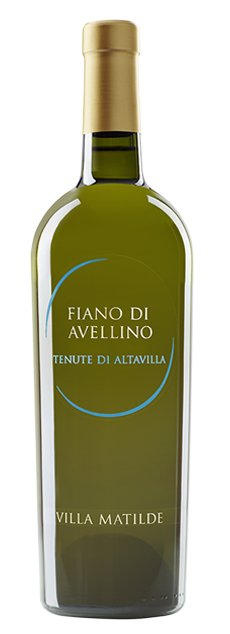 fiano_di_avellino_1
