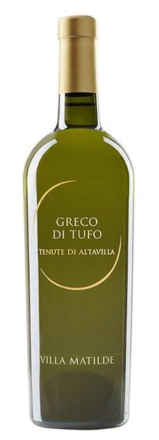 greco_di_tufo_1