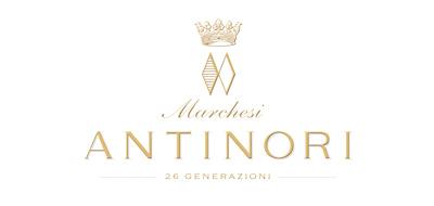 logo-antinori