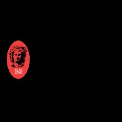 logo-brunello