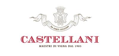 logo-castellani