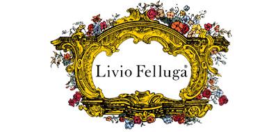 logo-liviofelluga