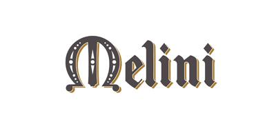 logo-melini