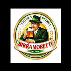 logo-moretti