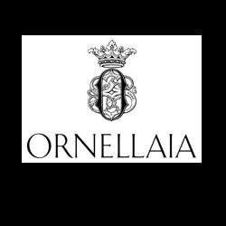 logo-ornellaia