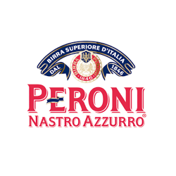 logo-peroni