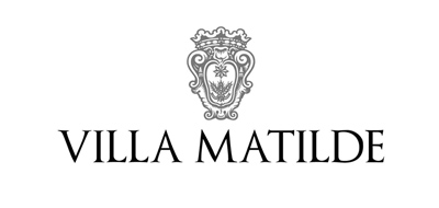 logo-villamatilde
