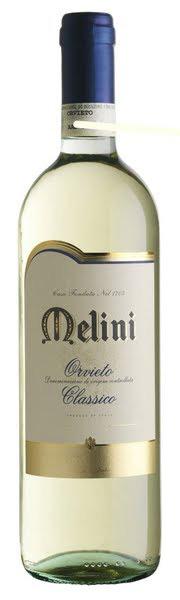 melini-orvieto-classico-secco-umbria-italy-10440647