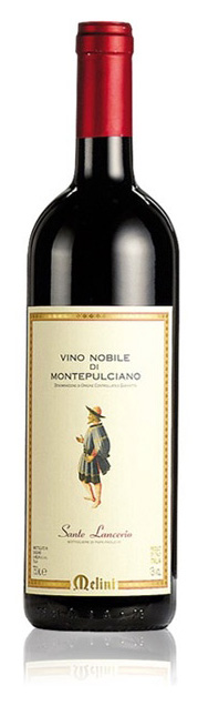 melini-sante-lancerio-nobile-di-montepulciano