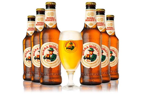 moretti-cerveza
