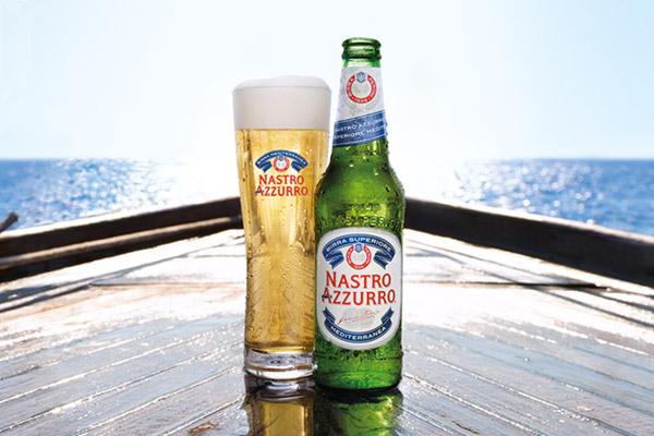 nastro-cervezas