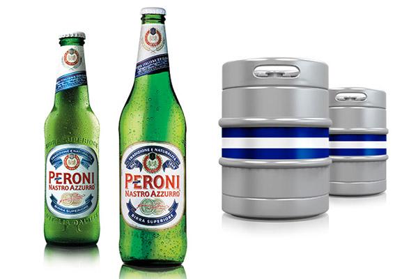 peroni-cervezas