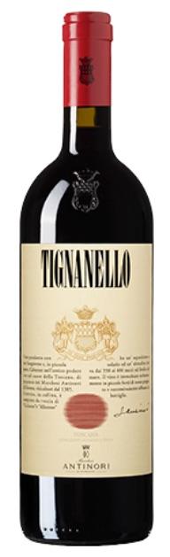 tignanello_2012_pdf__pagina_1_de_2_