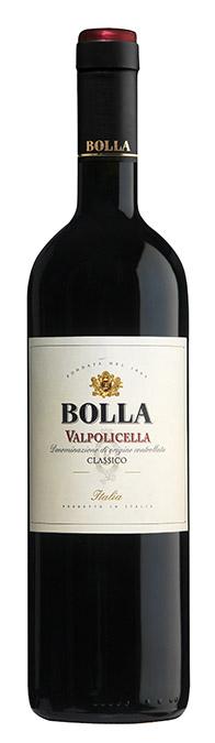 valpolicella_classico_doc_tradiz750
