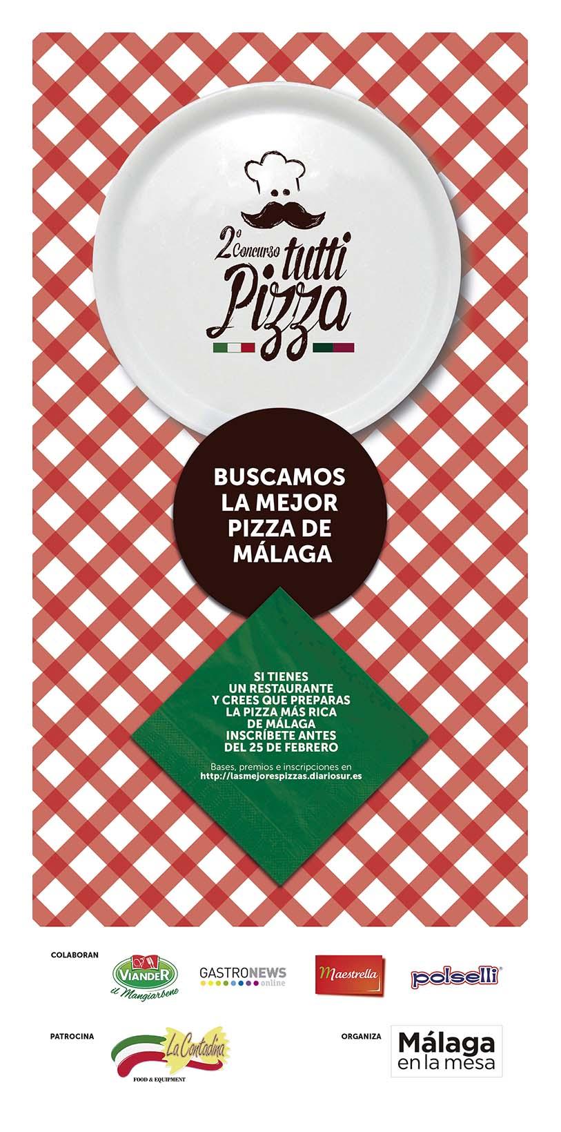 10x3 2TuttiPizza 01 2018 publi