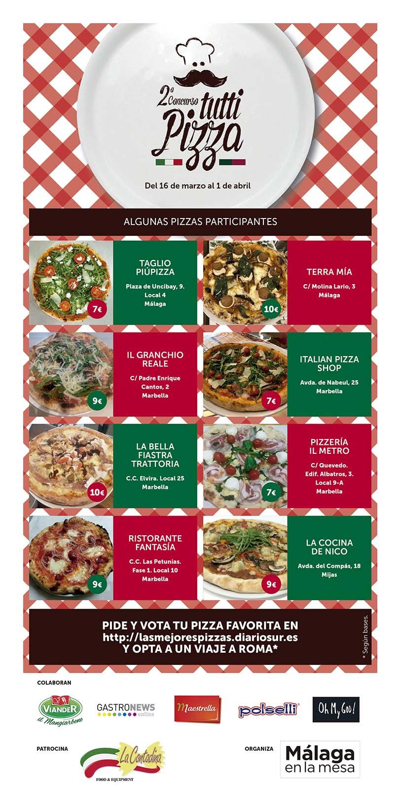 10x3 2TuttiPizza 03 - establecimientos4 final