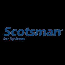 Scotsman Ice